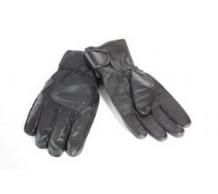 Winterhandschoenen Zwart (XL)
