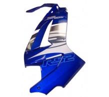 Zijkuip Rechts Blauw Rieju RS2 Matrix
