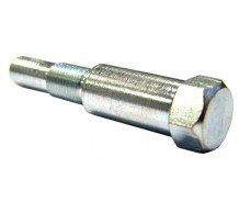 Zuigerstop 4takt / Ditech / Purejet M10 / 65mm